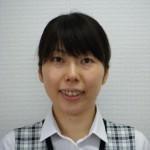 stf_neu_kanagawa