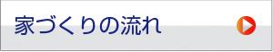 myhome_top_nenu_nagare