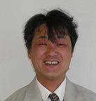 stf_joge_nagahata