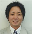 stf_tojo_miyatam