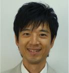 stf_tojo_nishimura