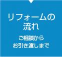top_reform_nagare