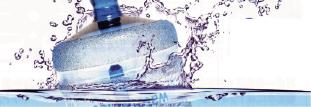 top_water