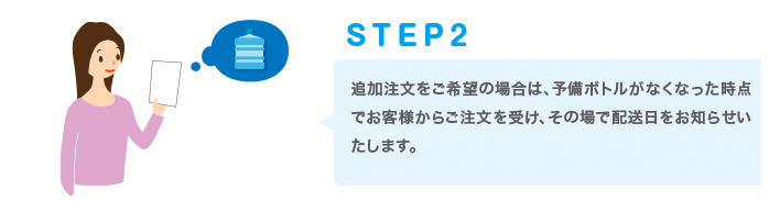 wn_delivery_step2