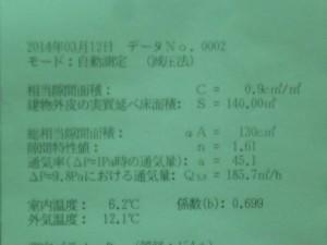 14気密測定02
