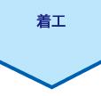 rh_nagare_07_chakkou