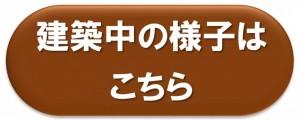 Microsoft Word - 文書 1 - コピー